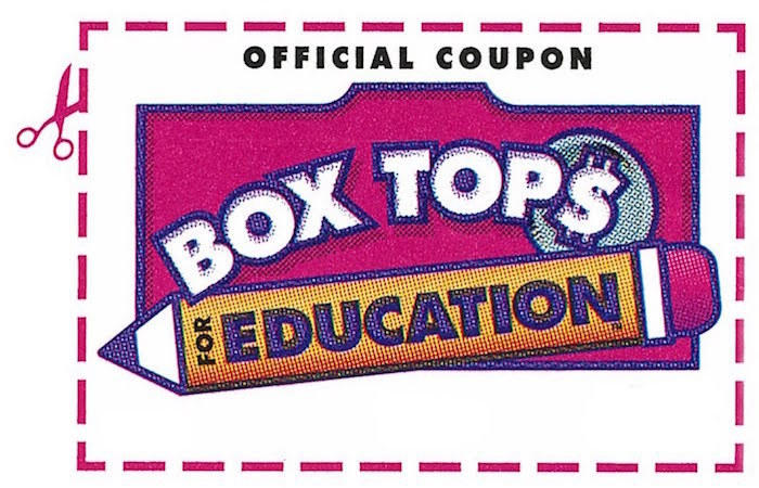 A New Era for Box Tops