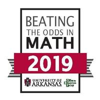 """Beating the Odds"" High Math Growth: High School Level (Southwest Region)"