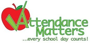 Parental Involvement & Attendance