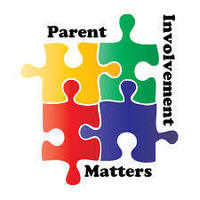 May Parental Involvement